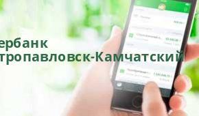 Совкомбанк терминалы оплаты в петропавловске-камчатском
