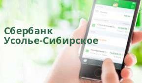 заявки онлайн на кредит наличными во все банки усолье сибирское кредит для малого бизнеса от точка банк